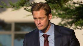 Alexander Skarsgard cast as Randall Flagg