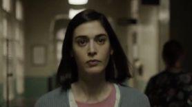 Annie Wilkes in Castle Rock Season Two trailer