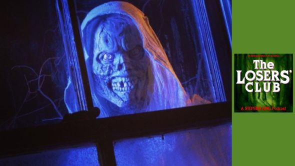 Creepshow Review by The Losers' Club