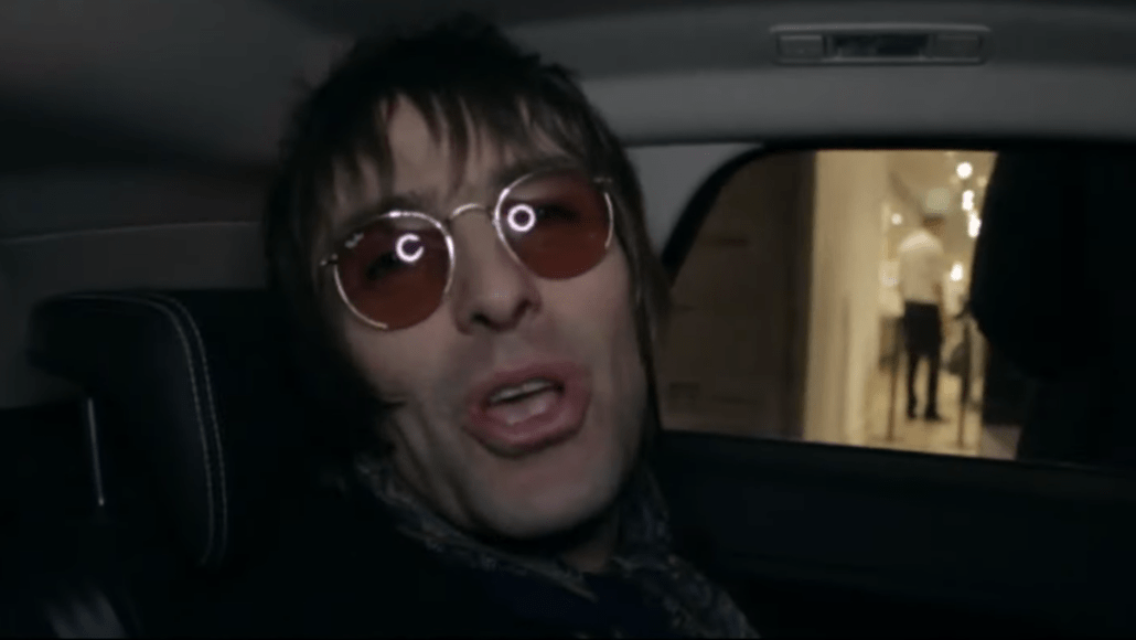 liam gallagher as it was trailer documentary oasis