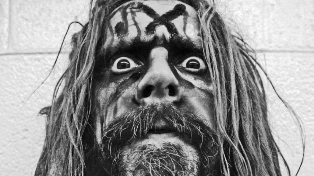 Rob Zombie Talks 3 From Hell