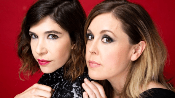 sleater kinney new drummer replacement angie boylan