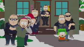 south park ice detention mexican joker preview