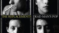 The Replacements Dead Man's Pop