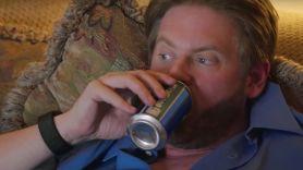 Tim Heidecker in Mister America trailer