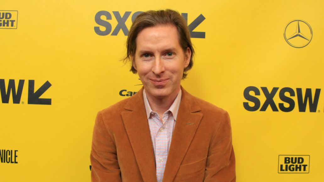 wes anderson 50 Movies We Cant Wait to See in 2020