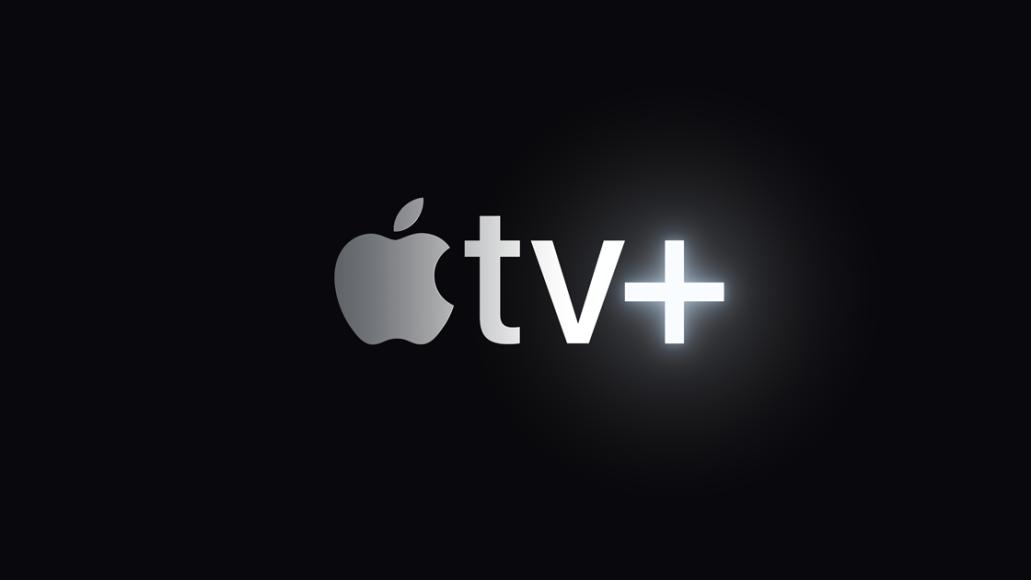 Apple TV+ 2019 guide, programming