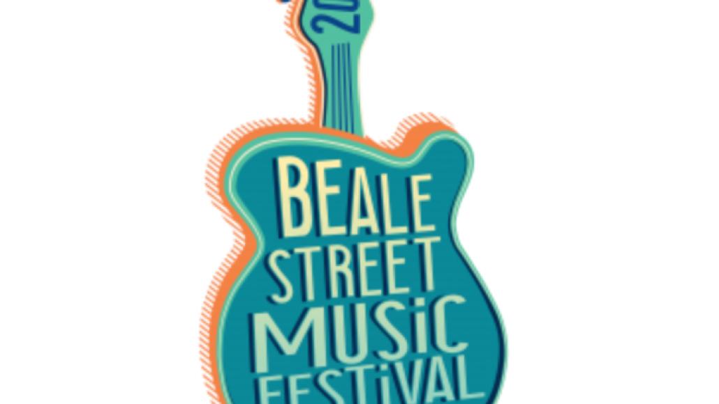 Beale Street 2020