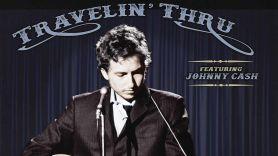 Bob Dylan - Travelin Thru Bootleg