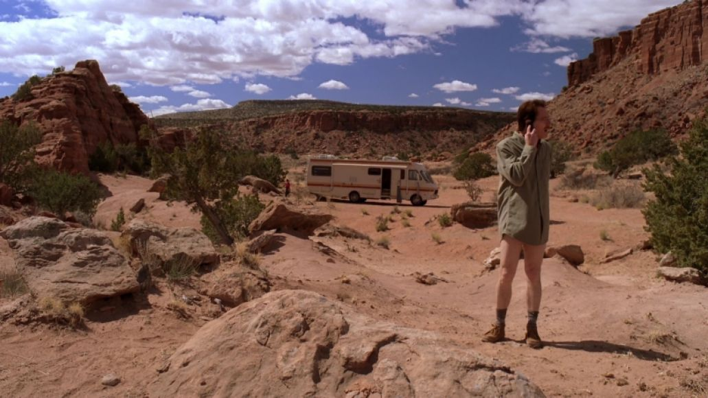Breaking.Bad .S05E14.1080p.mkv 000133935 Ranking: Every Breaking Bad Cold Open