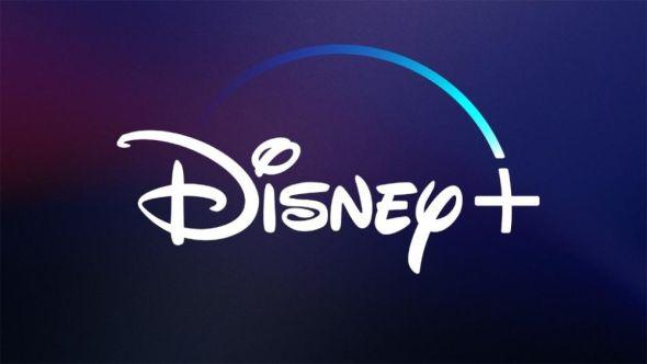Disney Plus Verizon promo bundle free year