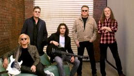 Eagles Hotel California Tour 2020