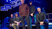 Guided By Voices Tony Nelson Sweating The Plague Stream Track by Track