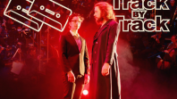 Jim James Teddy Abrams Louisville Orchestra The Order of Nature Neil Krug Track by Track
