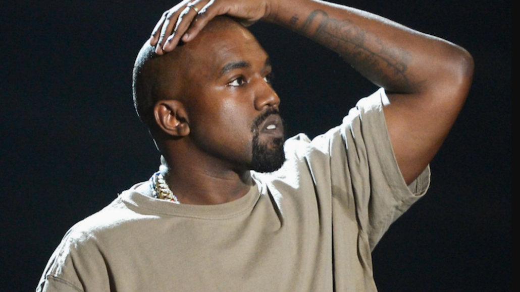 Kanye West Zane Lowe Beats 1 Interview Quotes