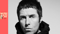 Liam Gallagher, This Must Be the Gig