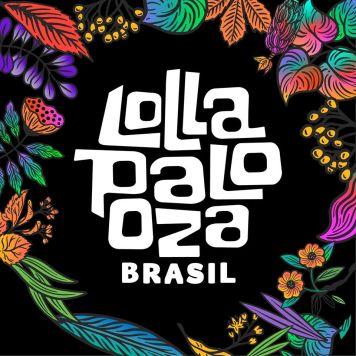 Lollapalooza Brasil 2020