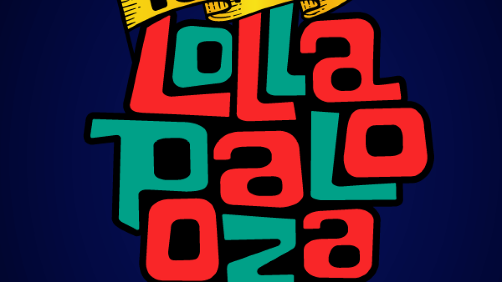 Lollapalooza Chile 2020