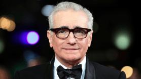 Martin Scorsese MCU Marvel movies not cinema