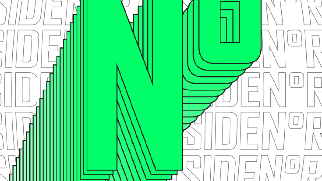 Northside Denmark 2020