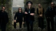 Opeth announce 2020 North American tour