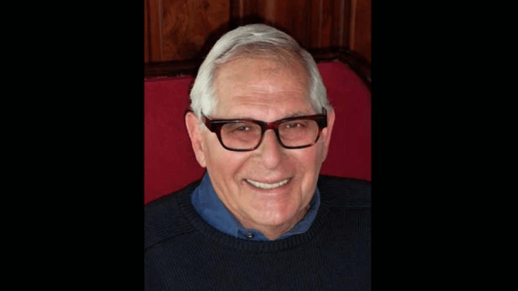 Sam Bobrick death dead rip obit obituary saved by the bell
