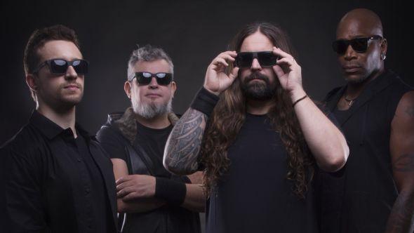 Sepultura announce Quadra album