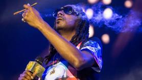 Snoop Dogg Tour Dates I Wanna Thank Me