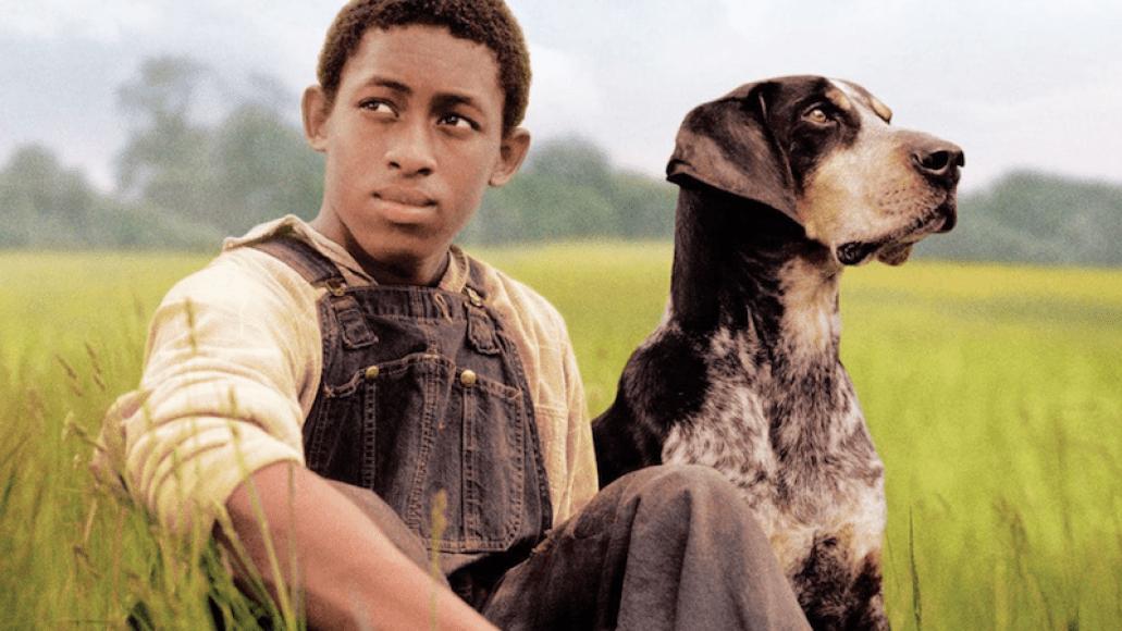 Sounder Mister Gobin Calendar Dogs
