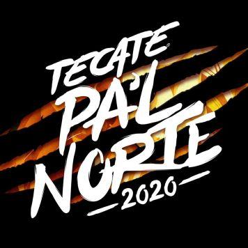 Tecate Pal Norte