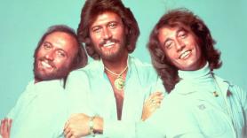 Bee Gees Biopic Paramount Bohemian Rhapsody Graham King
