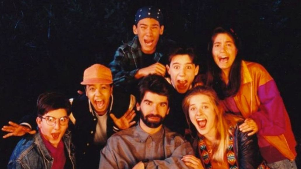 are you afraid of the dark feature Ranking: Every Are You Afraid of the Dark? Episode from Worst to Best