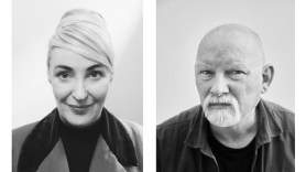 dead can dance tour dates concert tickets 2020