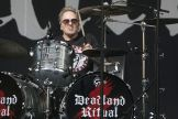 Deadland Ritual at Aftershock