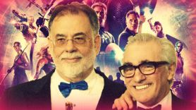 In Defense of Martin Scorsese and Francis Ford Coppola