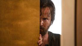 El Camino: A Breaking Bad Movie (Netflix)
