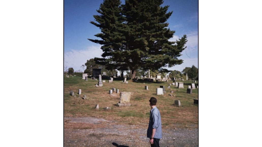 empty country album artwork Joe DAgostino confirms Cymbals Eat Guitars breakup, announces solo album