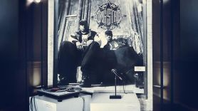 gang-starr-one-of-the-best-yet-album-artwork