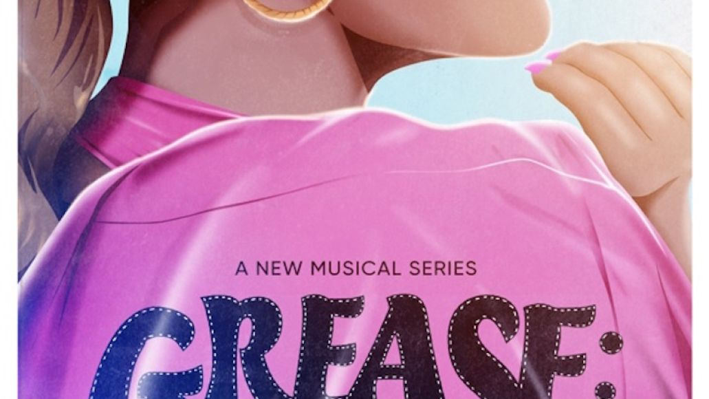 grease spinoff hbo rydell high musical series A Grease TV spinoff series is in the works for HBO Max