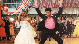 grease spinoff hbo max rydell high