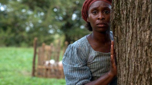 Harriet (Focus Features)