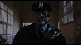 William Lustig's Maniac Cop