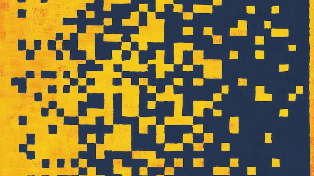pinegrove marigold album artwork cover 50 Most Anticipated Albums of 2020