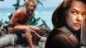 "Sam Raimi to direct ""Cast Away meets Misery"" thriller"