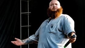 Action Bronson Lamb Over Rice EP Alchemist Stream