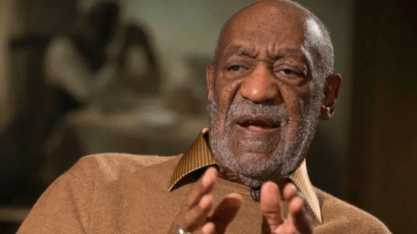 Bill Cosby Prison Interview No Remorse
