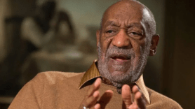 Bill Cosby Prison Interview No Remorse