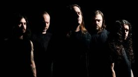 Cattle Decapitation Travis Ryan interview