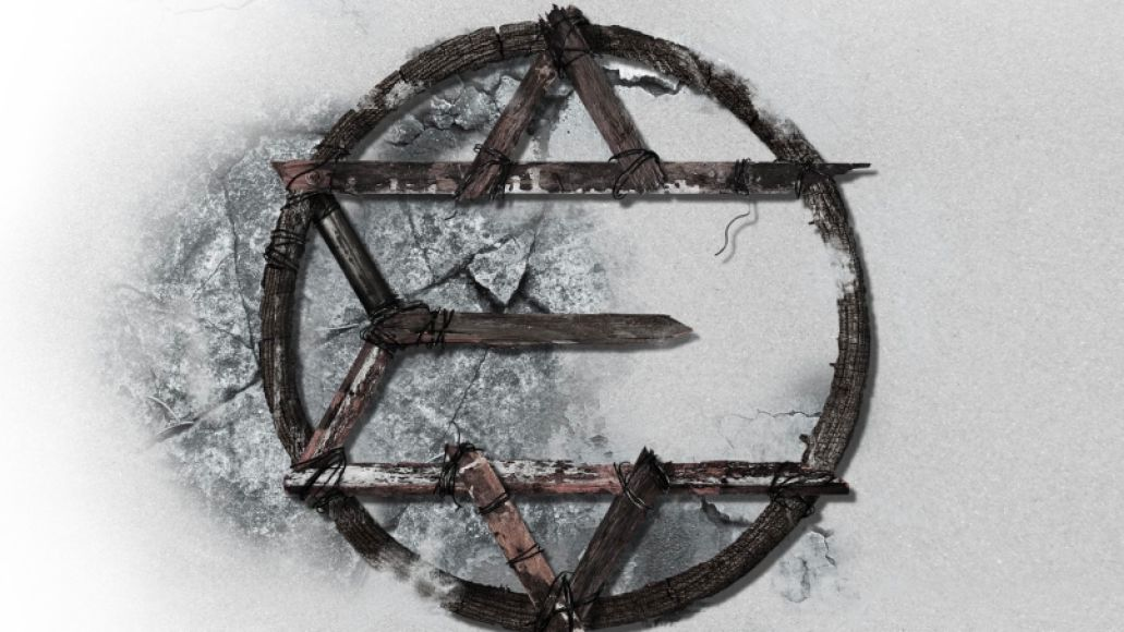 Emigrate - Silent So Long - Top Metal Songs 2010s