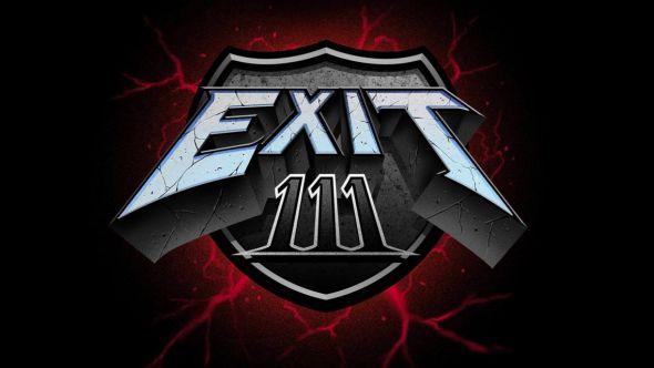 Exit 111 festival not returning